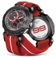 T-Race_Quartz_Chrono_Jorge_Lorenzo_2017_Limited_Edition_52700807.jpg