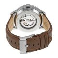 fossil-townsman-mechanical-black-dial-brown-leather-men_s-watch-me3061_3_3.jpg
