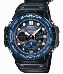 Casio G-shock GN-1000B-1AER