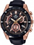 Casio Edifice EFR-559BGL-1AVUEF