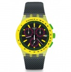 Swatch Yel-Lol