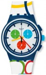 Swatch Rio All Around