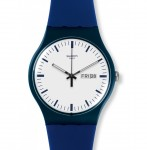 Swatch Bellablu