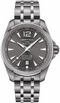 Certina DS Action Gent Titanium