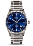Certina DS 1 Automatic Titanium