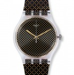 Swatch Gridlight