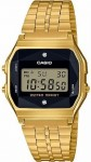 Casio Retro A159WGED-1EF
