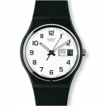 Swatch Originals Once Again GB743