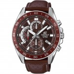 Casio Edifice EFV-550L-5AVUEF