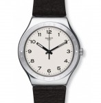 Swatch Big Will