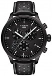 Tissot Chrono XL NBA San Antonio Spurs Special Edition