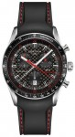 Certina DS 2 Sauber F1 Team Limited Edition