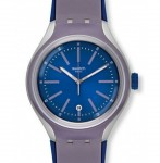Swatch No Return