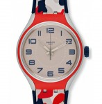 Swatch Look For Me