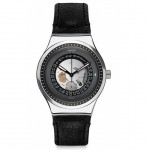 Swatch Sistem Solaire