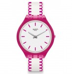 Swatch Skinpunch