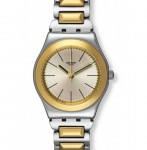 Swatch Bicartridge