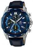 Casio Edifice EFR-557BL-2AVUEF