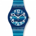 Swatch Originals Linajola GN237