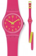 Swatch Biko Rose Lady