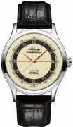 Atlantic Worldmaster 1888 The Original