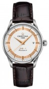 Certina DS 1 Powermatic 80 Himalaya Special Edition