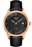 Tissot Le Locle Automatic Gent Cosc