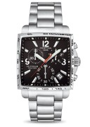 Certina DS Podium Square Chronograph