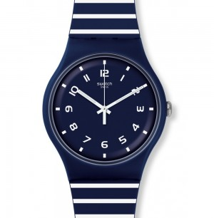 Swatch Striure