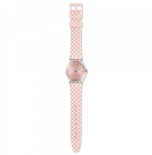 Swatch Irisette GE259