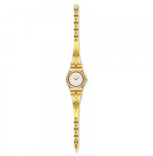 Swatch Golden Path