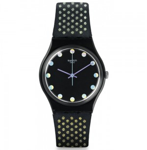 Swatch Diamond Spots