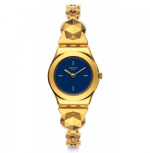 Swatch Goldig
