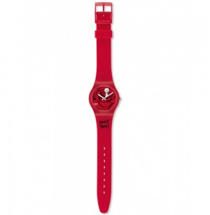 Swatch Catch My Heart