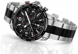Certina DS Podium Big Size Chrono Precidrive
