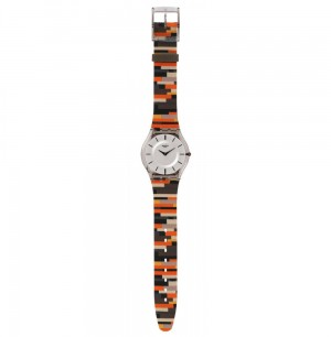 Swatch Patchwork