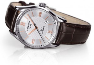 Certina DS 1 Automatic