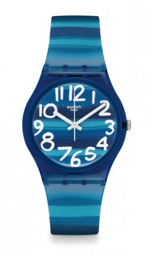 Swatch Originals Linajola