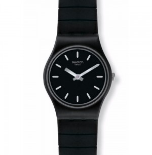 Swatch Flexiblack