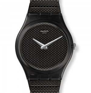 Swatch Noirette GB313B