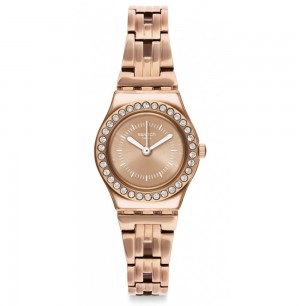 Swatch Kiroyal