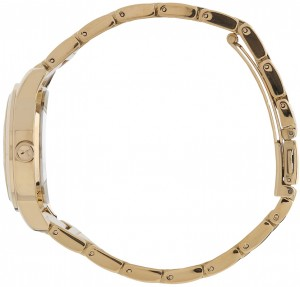DKNY Lady Fashion Metal PVD