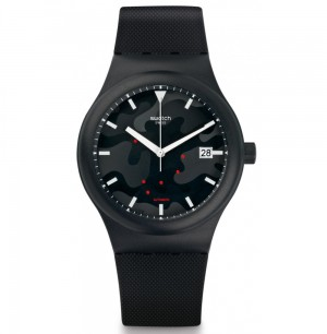 Swatch Sistem Clouds