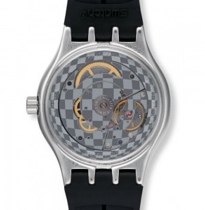 Swatch Sistem Arrow