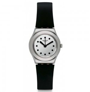 Swatch Cite Cool
