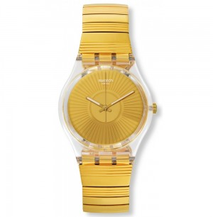 Swatch Purity L