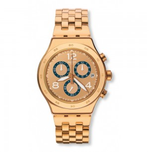 Swatch Spipat