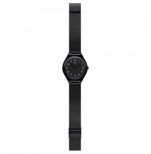 Swatch Skincoal SYXB100GG