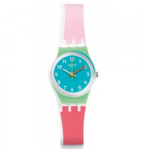 Swatch De Travers