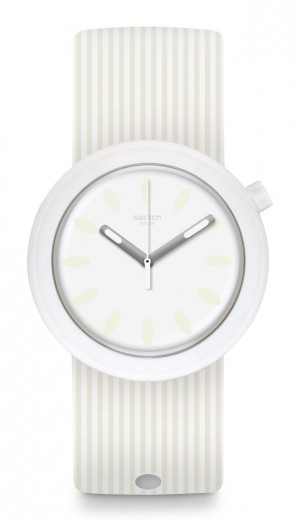 Swatch Popure